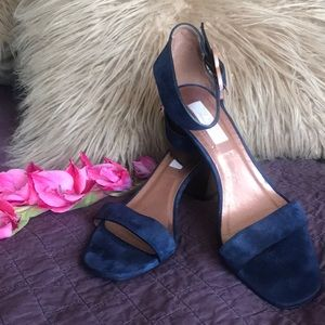 Ted Baker London,sandals size 8.5